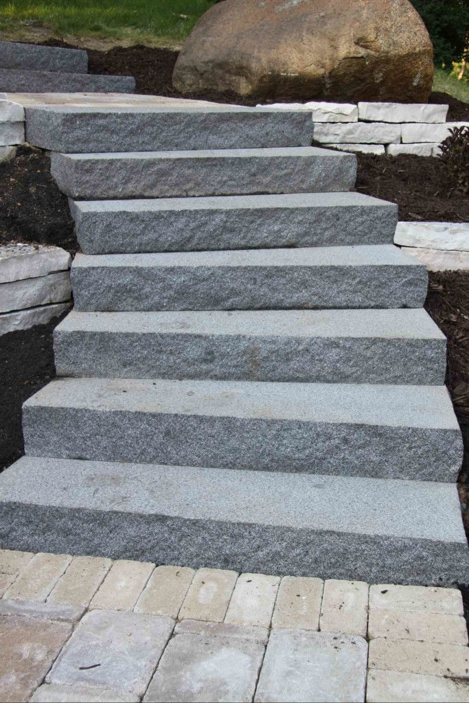 steps chanhassen